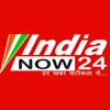 India Now24