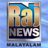 Raj News Malyalam