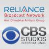 Reliance CBS