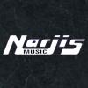Narjis Music