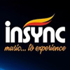Insync Channel