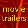 Movies Trailer