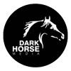 Dark Horse Media