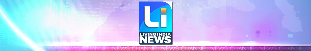 Living India News