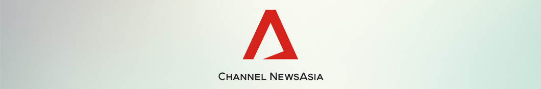 Channel NewsAsia International