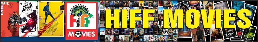 HIFF Movies