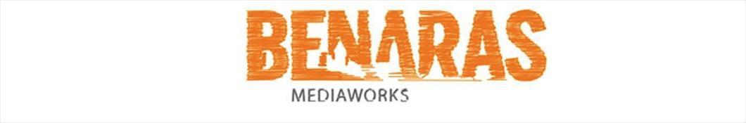Benaras Media Works