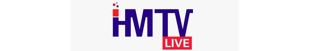 HMTV - HAMARA METRO