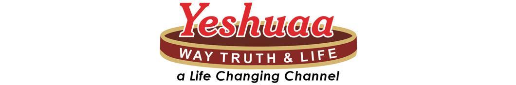 Yeshuaa TV Channel