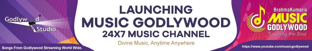 Brahmakumaris Music Godlywood