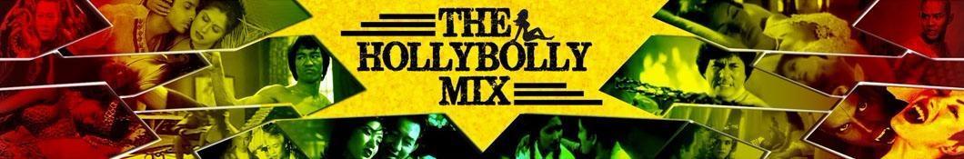 The HollyBolly Mix