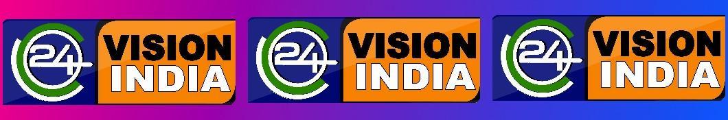 vision24India