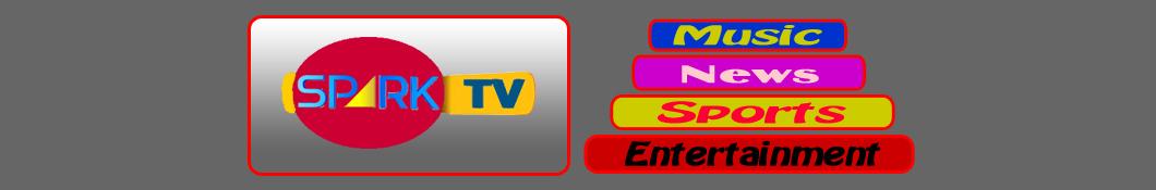 Spark TV
