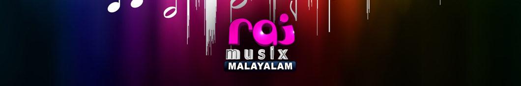 Raj Music Malyalam