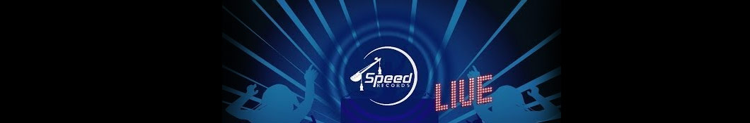 Speed Records