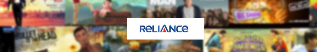 Reliance Movies