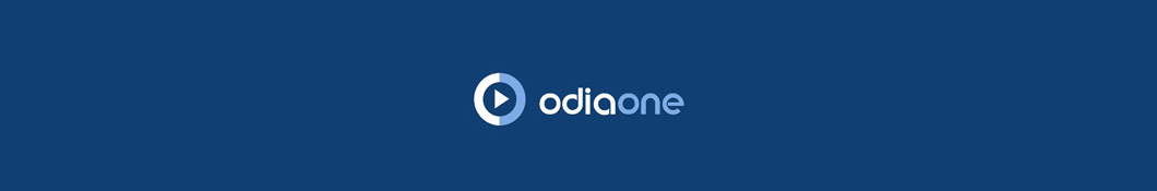 Odiaone Entertainment