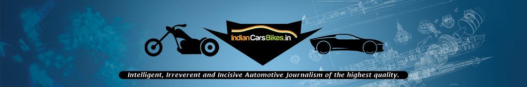 Indian Cars Bikes
