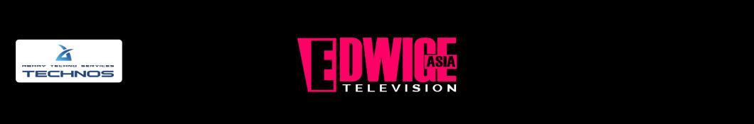 edwidge