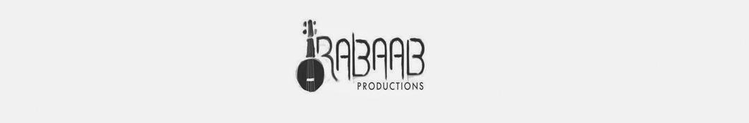 Rabaab Productions