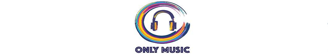 Only Music Channel