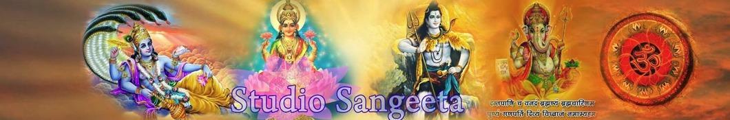 Studio Sangeeta