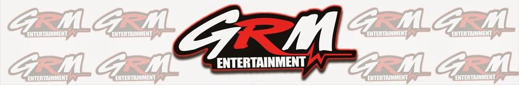 GRM Entertainment