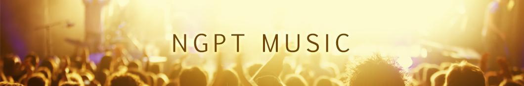 NGPT Music