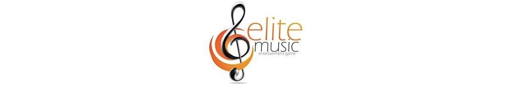 Elite Music India