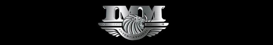 IMM Enter