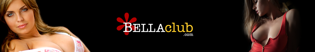 Bella Club