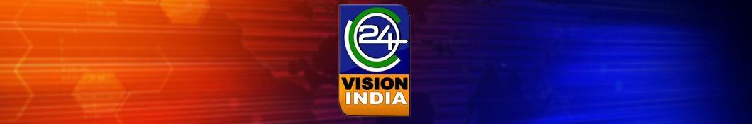 VISION 24 INDIA