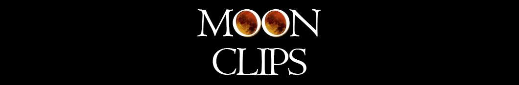 Moon Clips