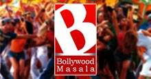 Bollywood Masala Live TV Streaming