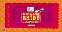 Band Baajaa Bride Episode-2 Live TV Streaming