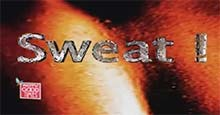 Sweat Episode -18 Live TV Streaming