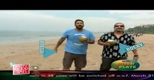 Highway On My Plate Episode-56 Live TV Streaming