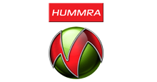Hummra M Live TV Streaming