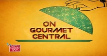 Gourmet Central Episode -35 Live TV Streaming
