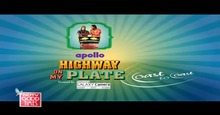 Highway on my plate Episode -69 Live TV Streaming