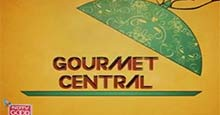 Gourmet Central Episode -21 Live TV Streaming