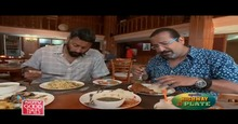 Highway on my plate Episode -71 Live TV Streaming