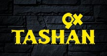 9x Tashan Live TV Streaming