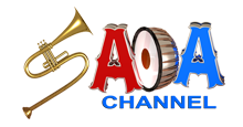 SADA Channel Live TV Streaming