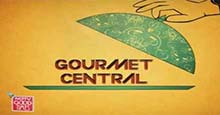 Gourmet Central Episode -24 Live TV Streaming
