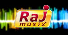 Raj Musix Telugu Live TV Streaming