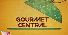 Gourmet Central Episode -22 Live TV Streaming