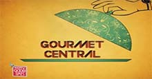 Gourmet Central Episode -38 Live TV Streaming