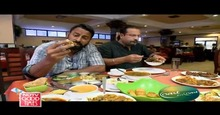 Highway on my plate Episode -70 Live TV Streaming