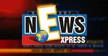 News Xpress Live TV Streaming